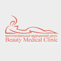 Beauty Medical Clinic