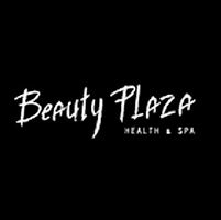 Клиника Бьюти Плаза / Beauty Plaza
